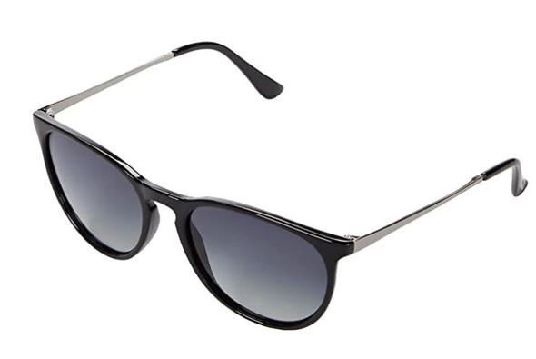 Sunglasses Steve Madden Alan