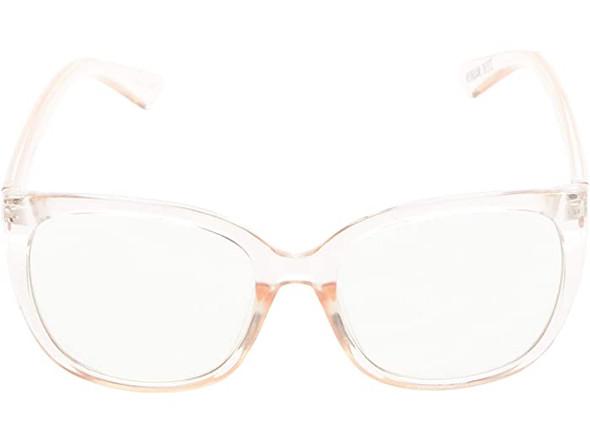 Glasses Steve Madden Blue Light Cherry Square