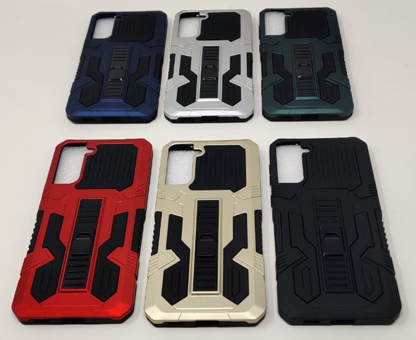 PHONE CASE FOR SAMSUNG S21 NEW FASHION
