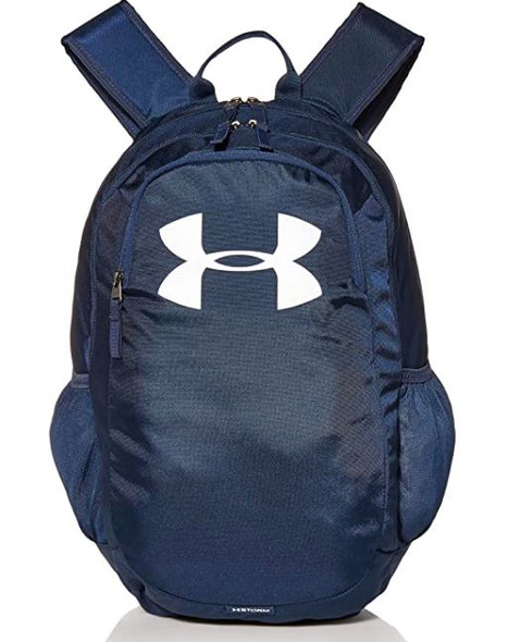 Bag Under Armour Adult Scrimmage Backpack 2.0