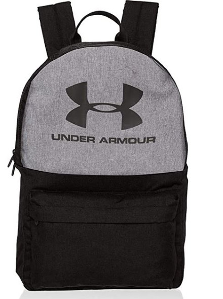 Bag Under Armour Adult Loudon Backpack