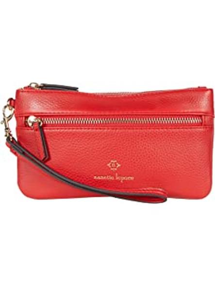 Bag Wristlet Nanette Lepore