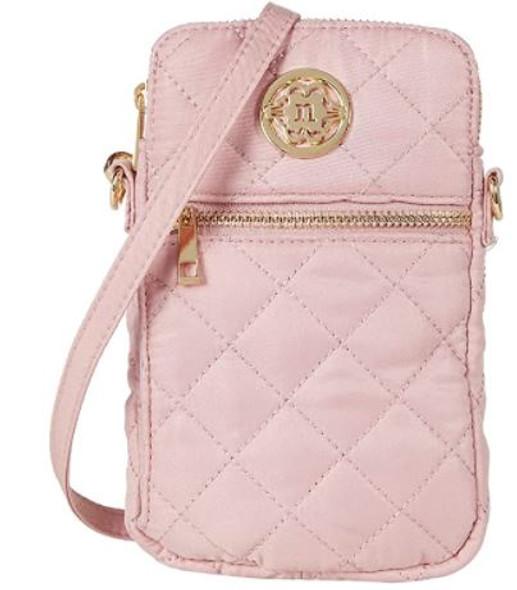 Bag Nanette Lepore Ophelia Nylon Washable Phone Crossbody