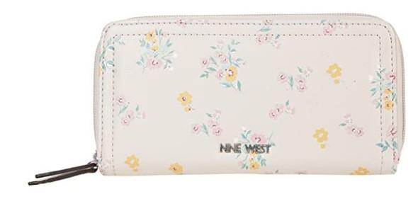 Bag Wallet Nine West Verna