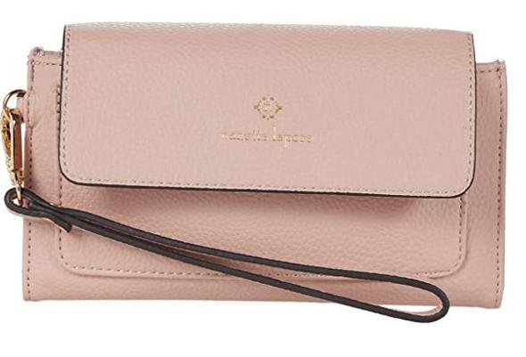 Bag Wallet Wristlet Nanette Lepore