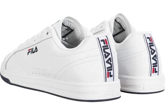 Footwear Fila Women's Reunion Sneaker