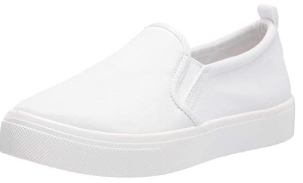 Footwear Skechers Women's Street Poppy-Every Daisy Sneaker