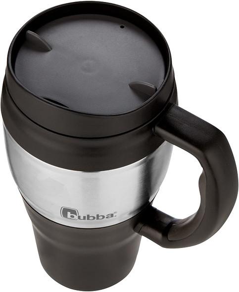Travel Mug Bubba Classic Tumbler, 20 oz, Black