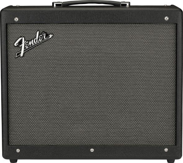 AMPLIFIER GUITAR FENDER MUSTANG GTX100 231-0700-000