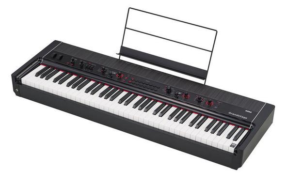 KEY BOARD KORG GANDSTGAE 73 STAGE PIANO 73-KEYS