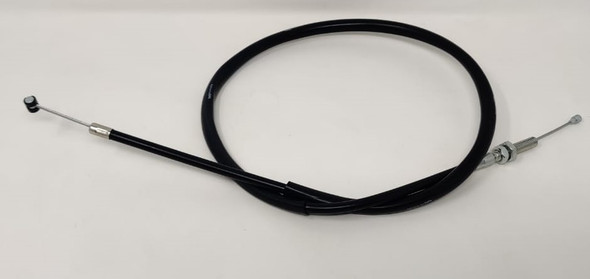 M/CYCLE CLUTCH CABLE HONDA 22870-K51-601 CB1