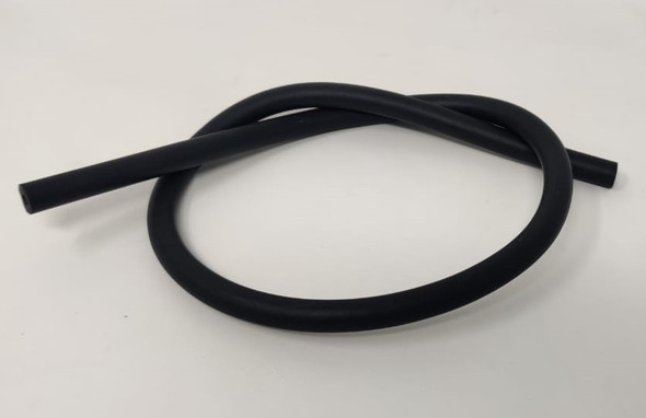 M/CYCLE FUEL LINE OIL TUBE 81102-138-0000 2FT GAS HOSE