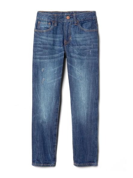 Kids Jeans Gap Boyfriend 14