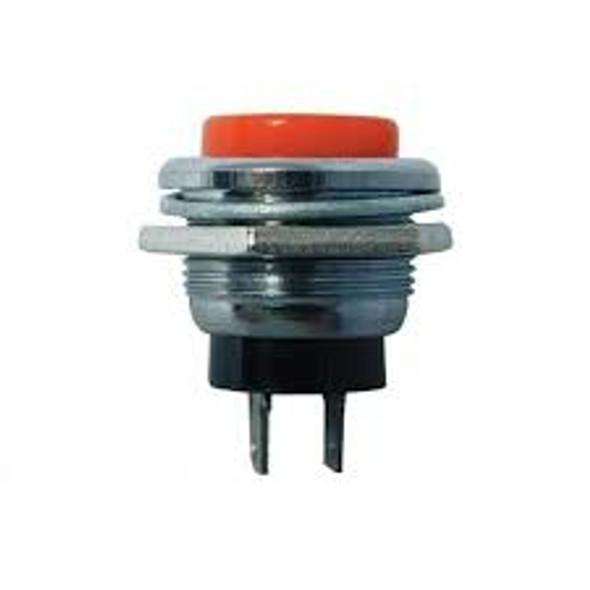 SWITCH NA NB-805 PUSH BUTTON ON/OFF NIPPON AMERICA