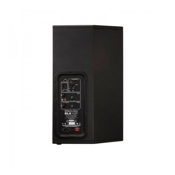 "SPEAKER BOX EV 12"" ELX112P POWERED 2-WAY PRO"
