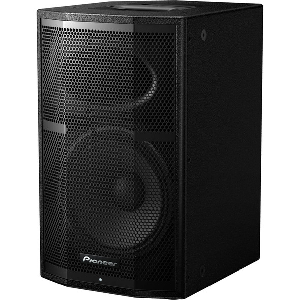 "SPEAKER BOX PIONEER 10"" XPRS10 (POWERED EACH)"