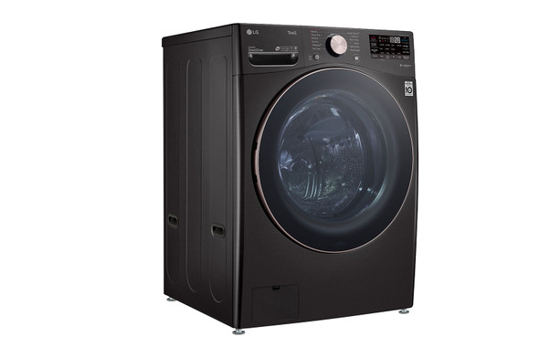 WASHING MACHINE LG WM4000HBA 4.5CF SMART WIFI