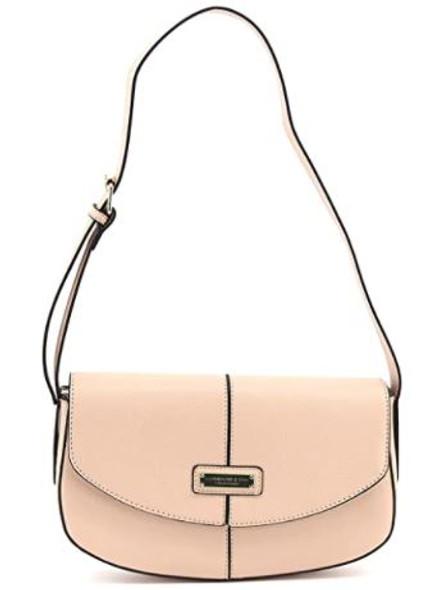 Bag London Fog Shoulder Adjustable strap