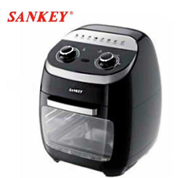 AIR FRYER SANKEY FRW-1120 11L