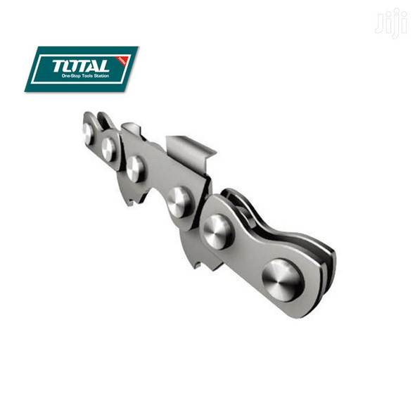 """CHAIN TOTAL 18"""" TGTSC51801 FOR CHAINSAW TG5451811"""