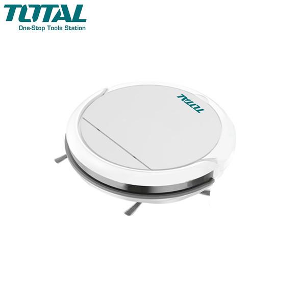 VACUUM CLEANER TOTAL TVCRR30201 LITHIUM-ION