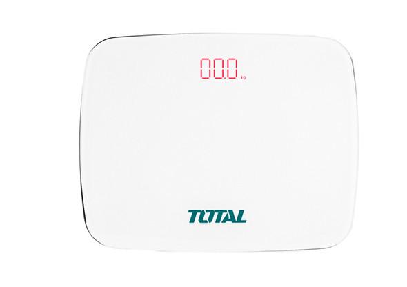 SCALE BATHROOM TOTAL TESA41801 BODY SCALE