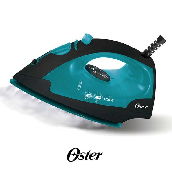 IRON OSTER GCSTBS4801T 110V