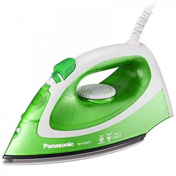 IRON PANASONIC 110V NI-P250T STEAM