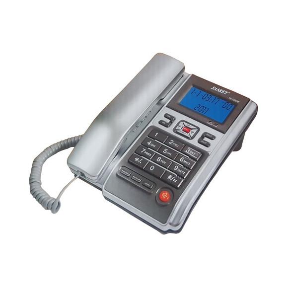 TELEPHONE SANKEY TS-725CID W/CALLER ID