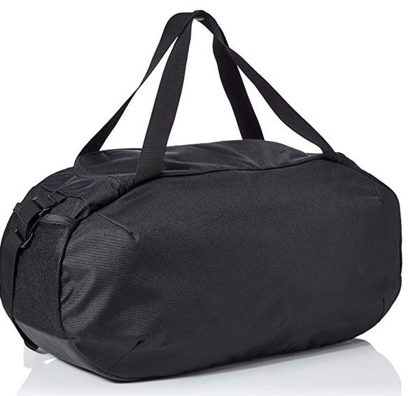 Bag Duffle Under Armour Roland