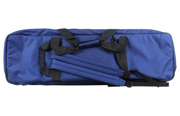 KEY BOARD BAG YAMAHA MX61 CASE