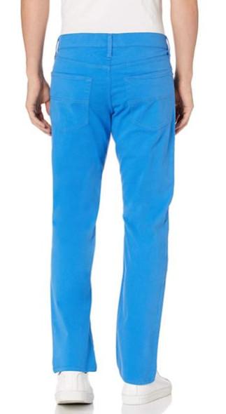 Men Pants U.S. Polo  Slim Straight 5 Pocket Twill Jean