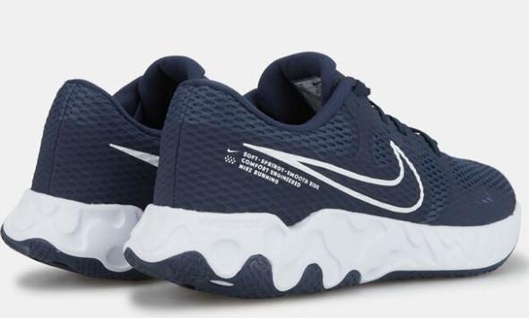 Footwear Nike Renew Ride 2 Indigo