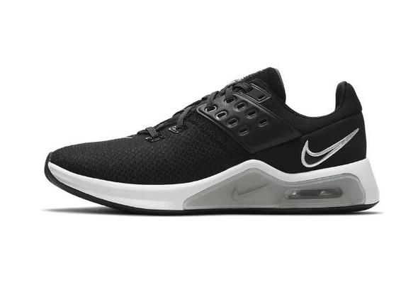 Footwear Nike Bella TR4 Training Black