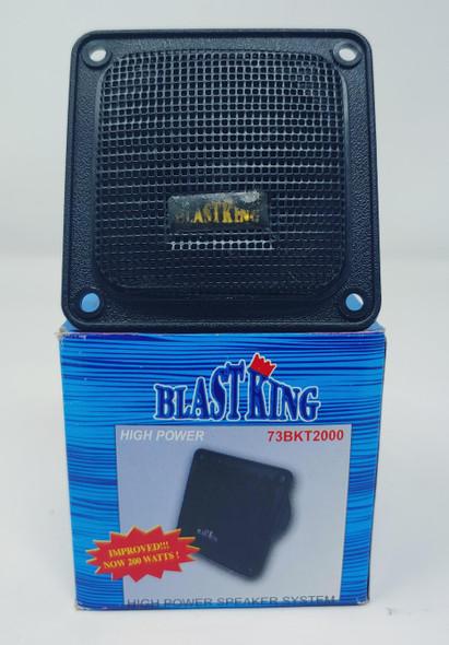 TWEETER BLASTKING I73-BKT2000 200W