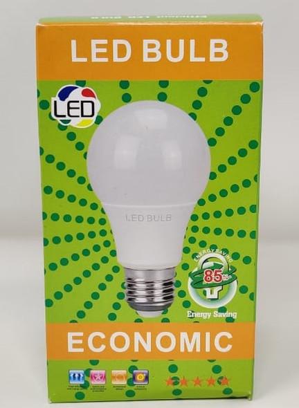 BULB LED ECONOMIC 18W 85-265V J.F.N.V