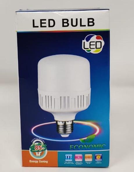 BULB LED ECONOMIC 60W 85-265V J.F.N.V BIG SHADE