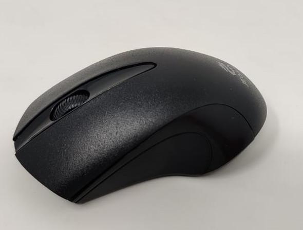 COMPUTER MOUSE WIRELESS JEQANG JW-211