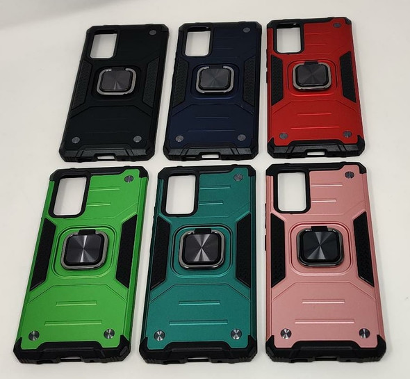 PHONE CASE FOR SAMSUNG A82 NICE CASE SHIELD