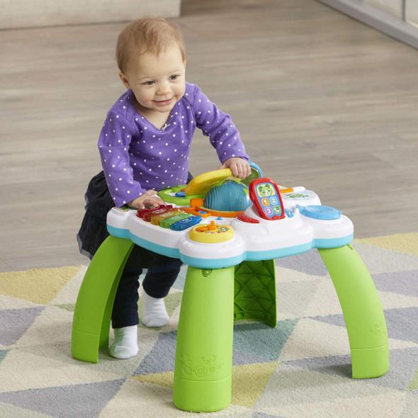 Toy LeapFrog Little Office Learning Center