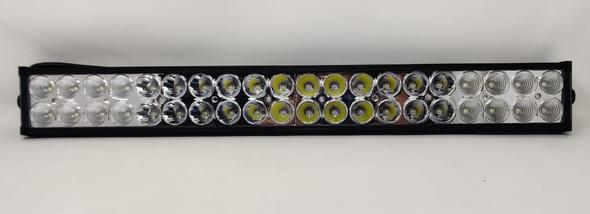 LAMP LED CAR J.F.N.V 120W 40LED 9-36V 55MM DC
