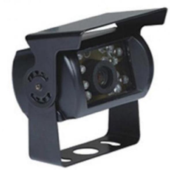 DVD CAR REAR VIEW CAMERA POWER ACOUSTIK CCD-1
