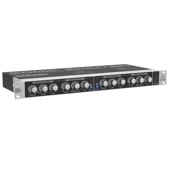 SONIC EXCITER BEHRINGER SX3040 SOUND ENHANCEM