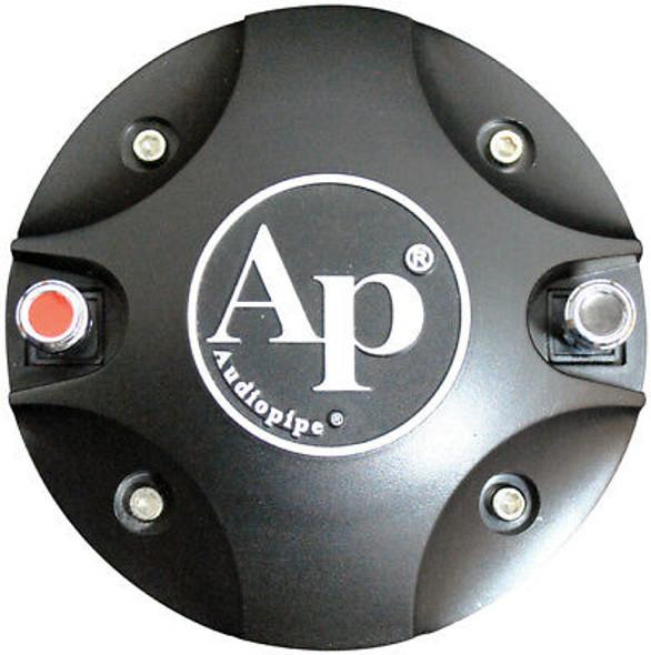 HORN DRIVER AUDIO PIPE APH-4545-CD COMPRESSIO