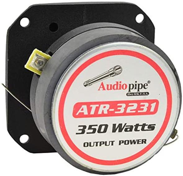 TWEETER AUDIO PIPE ATR-3231