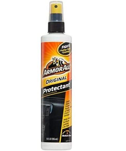 ARMORALL 295ML 10 OZ. PROTECTANT