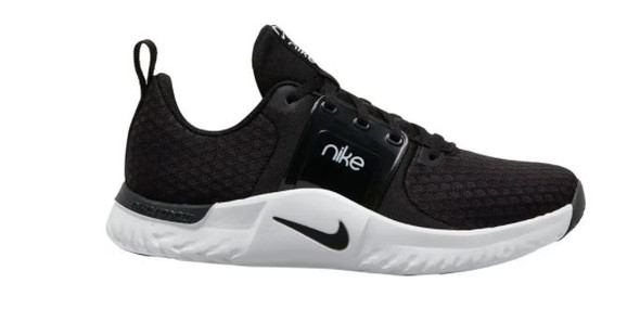 Footwear Nike Renew In season Trainer Black & white