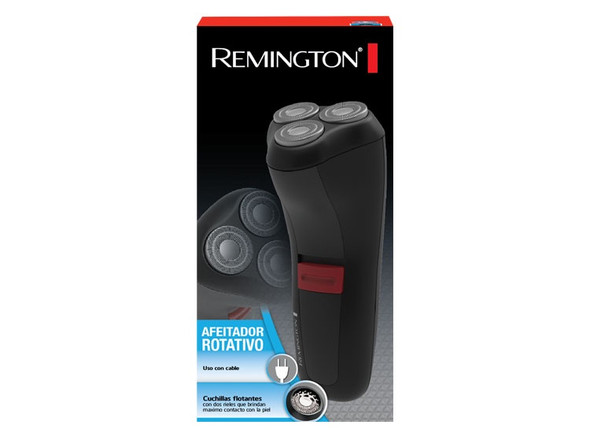 SHAVING MACHINE REMINGTON R0050 TWIN TRACR50