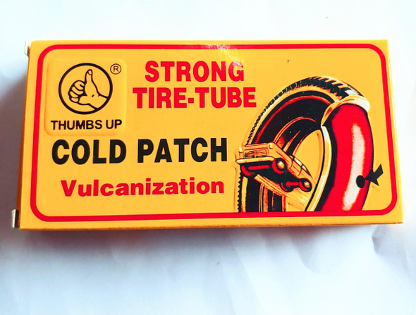 BICYCLE PATCHING KIT M 48 PCH3208-KH YP3208