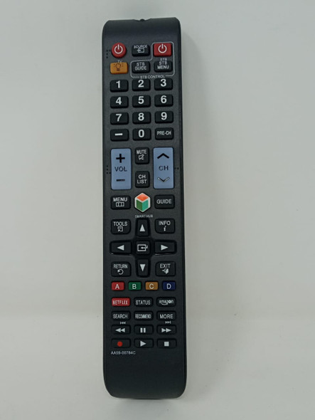 REMOTE AA59-00784C FOR SAMSUNG